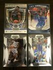 2019-20 Panini Prizm Draft You Pick Base RC Cards #1-100 Complete Your Set ZionBasketball Cards - 214