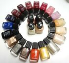 CHANEL Le Vernis Nail Gloss Polish Testers PICK YOUR SHADE 13ml 100% Authentic $9.26 USD on eBay