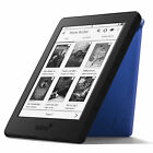 Tolino Page 2 Case Cover - Stand Design, Lightweight + Stylus & Screen Protector