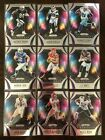 2019 PANINI PRIZM FIREWORKS INSERT W/ ROOKIE RC SINGLES - YOU PICK FOR YOUR SET $2.5 USD on eBay