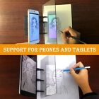 Sketch Tracing Drawing Assistant Board Optical Projector Painting Reflection