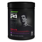 Herbalife24® CR7 Drive Acai Berry SPORTS ENERGY DRINK FOR ATHLETES 29 Oz. $35.5 USD on eBay