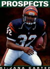 1995 SP Football Card #s 1-200 +Inserts (A2106) - You Pick - 10+ FREE SHIP $0.99 USD on eBay