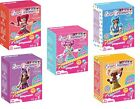 Playmobil EverDreamerz - New 2020 with 7 Surprises 5 Models