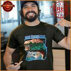 RARE 80s Vintage T-Shirt BLUE OYSTER CULT 80 Year Band Unisex S-6XL FREESHIP  image