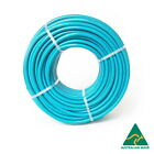 Anti Kink Knitted Garden Hose 18mm - Reinforced UV Protected 3/4