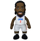 "Kawhi Leonard Los Angeles Clippers NBA 10"" Bleacher Creature on eBay"