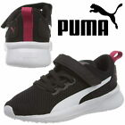 PUMA Flyer Runner V Boys Trainers Old Skool Shoes ✅ FREE UK SHIPPING ✅