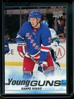 2019-20 Upper Deck Young Guns Singles #201-250 #451-500 YOU PICK FROM LIST $0.99 USD on eBay