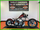 2011 Other Makes 69 CHOPPER X  2011 DARWIN 69 CHOPPER X Used