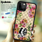 Case iPhone 6s X XR XS Guccy94rCases 11 Pro Max/Samsung Galaxy S20 S10Laurent