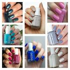 Essie Nail Polish Lacquer, Choose Your Color, B2,G1 MUST ADD ALL 3 TO CART!