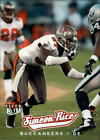 2005 Ultra Football Card #s 1-248 +Inserts (A5877) - You Pick - 10+ FREE SHIP