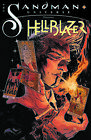 DC COMICS JOHN CONSTANTINE HELLBLAZER 2019 ONGOING SERIES VARIANTS INCLUDED image