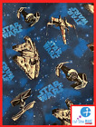 Star Wars Face Mask - *FAST SHIPPING* - *3 SIZES* *100% COTTON* $14.98 USD on eBay