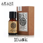 Akarz® Musk Essential Oil Natural Oiliness Cosmetics Candle Soap Scents Odorant