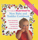 Annabel Karmel\'s Baby And Toddler Cookbook: More Tempting, Nutritious and