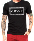 New Versace t shirt
