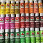 Apple Barrel Matte Finish Acrylic Paint 2 oz. ***FREE SHIPPING ON 5 or MORE***