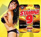 STAMINA 9 Male Sexual Enhancement Pill 5000 mg - Free Shipping $8.95 USD on eBay