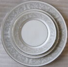 SALE!  Imperial China by W Dalton Whitney 5671 - Asst. Pieces - Plate Bowl ETC!