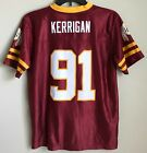 New Ryan Kerrigan #91 Washington Redskins Football Jersey Boy's Youth Kids Sizes $12.99 USD on eBay