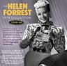 FORREST,HELEN-HITS COLLECTION 1938-46 CD NEW