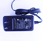 Infinuvo Qq 2 Spare Parts And Accessories (Ac Charger)