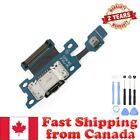Charging Port Dock with flex cable for Samsung Galaxy Tab S 8.4 SM-T705