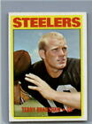1972 Topps Football Cards Complete Your Set You Pick Choose Each 133 - 263 $1.5 USD on eBay