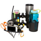 ROBOCUP VALUE DEAL INCLUDES 1 ROBOCUP 1 PLUS  1 HOLSTER FREE SHIPPING TO USA