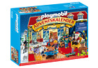 PLAYMOBIL #70188 Christmas Toy Store Advent Calendar NEW!