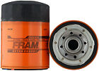Fram PH9100 Engine Oil Filter Direct Replacement