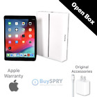 "Apple iPad Air 10.5"" 64GB / 256GB 🍎 WiFi / WiFi + 4G iPadOS Tablet Open Box"