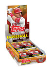 2020 Topps Series 2 Decades' Best - VETS - INSERTS - FREE SHIPPING - SAVE 20% on Ebay