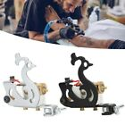 Professional Motor Tattoo Machine Strong Power Alloy Tattoo Tool Tattoo Device #