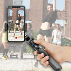 3D Smart Bluetooth Handheld Smooth Gimbal  Last day 50 OFF