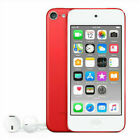 NEW Apple iPod Touch 5/6 /7th Generation 16/32/64/128/256GB🔥Byest gift.