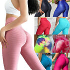 Men Women Winter Aviator Bomber Hat Trooper Ear Flap Ski Face Full Cover Cap