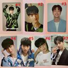 treasure official the first step chapter two photocard haruto For Sale - 21