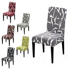Removable Spandex Stretch Wedding Banquet Chair/seat Cover Party Decor
