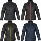 Stormtech Ladies/Womens Axis Water Resistant Jacket BC2080