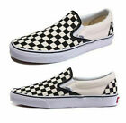 All Size VAN Old Skool Skater Shoes Men&Women Hi Lo Top Trainers Canvas Sneakers