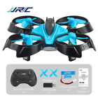 Mini Drone 6 Axis RC Micro Quadcopter Headless Mode RC Helicopter