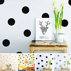 Living Room Home Decorative Removable Multipurpose Pvc Waterproof Wall Sticker