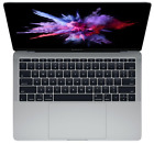 "Купить MacBook Pro 13"" RETINA / TOUCH BAR / 16GB / 1TB SSD / GRAY / TOUCH ID MacOS"