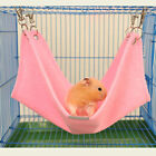 Hamster+Hanging+House+Hammock+Sleeping+Nest+Bed+Rat+Hamster+Toy+Cage+Accessories