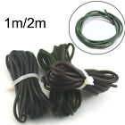 Fishing Lines Soft Rigs Tube Rope Carp Fishing Gear Tube Peche Accesoires