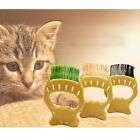 Pet Dog Hair Fur Shedding Trimmer Grooming Professional Shell Comb Brush Tool