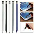 Touch Screen Stylus Pencil Smart for Tablet iPad Phone Samsung Capacitive Pen 6